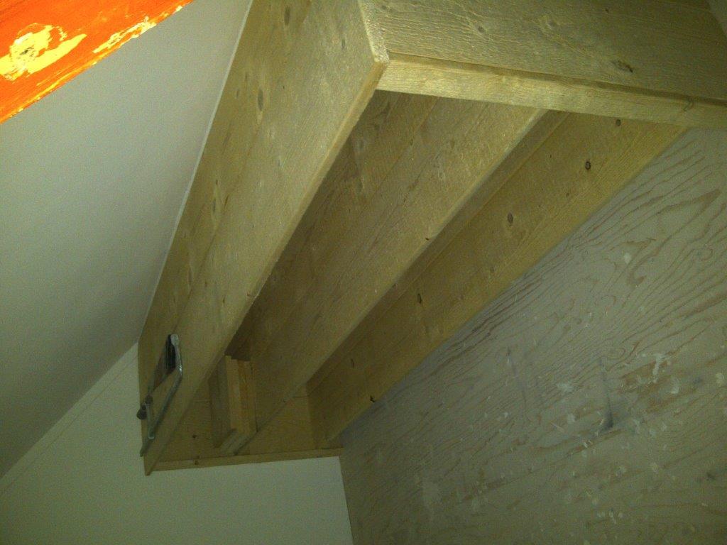 IMG-20120904-00539