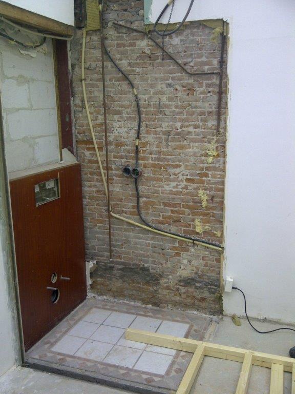 IMG-20121011-00572