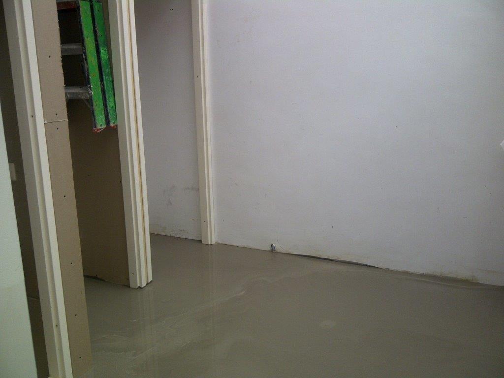 IMG-20121018-00590