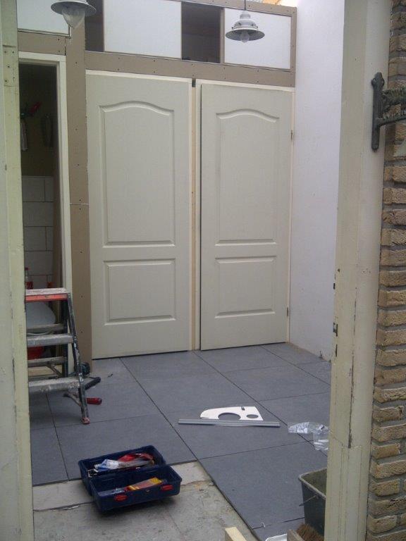 IMG-20121023-00597