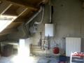 IMG-20120619-00444