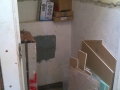 IMG-20120904-00537