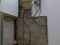 IMG-20121011-00573