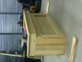 IMG-20121224-00617