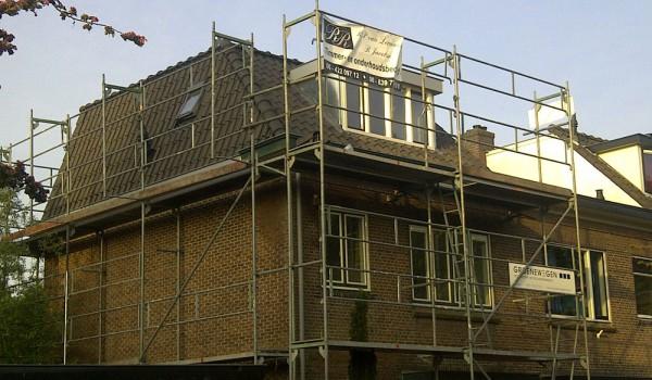 Leiden-20120521-00420