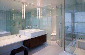 badkamer zolder kosten ~ het beste van huis ontwerp inspiratie, Badkamer