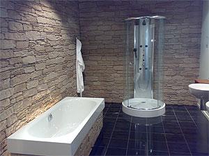 Kosten verbouwing badkamer? - Vraag gratis de kosten aan